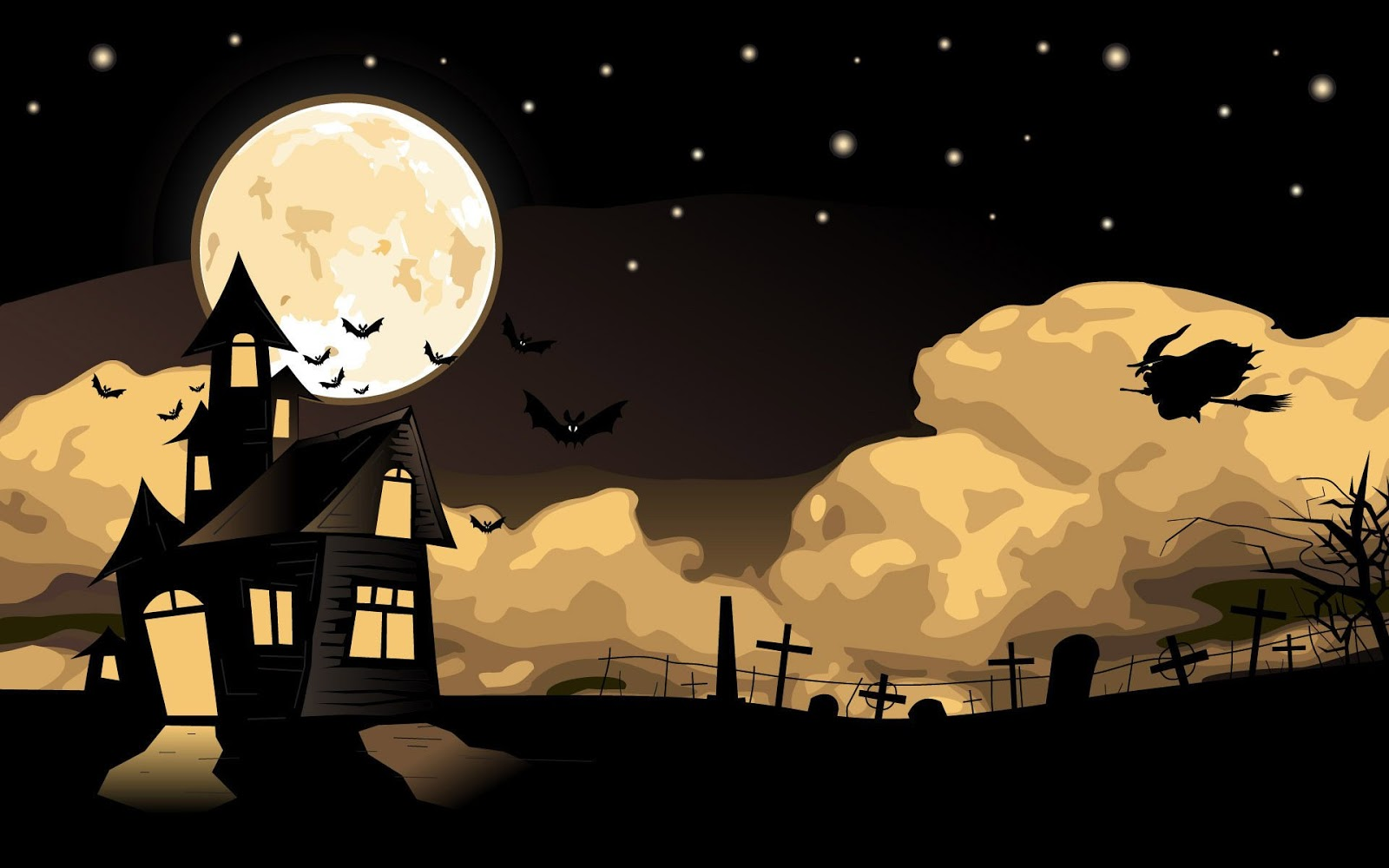 Free-Live-Halloween-Festival-Collections-wallpaper-wp3605888