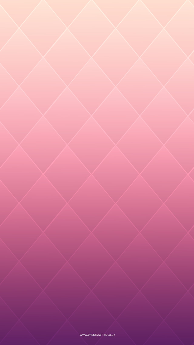 Free-Pink-Diamond-iPhone-wallpaper-wp5605008