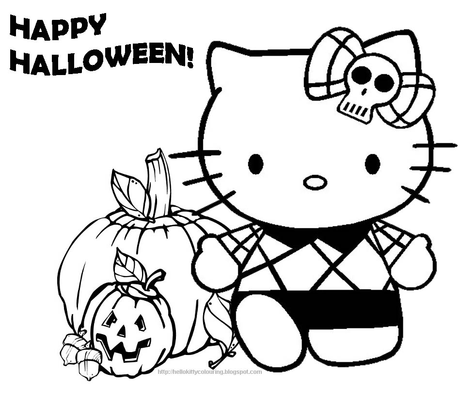 Free-Printable-Halloween-Calendar-Halloween-Coloring-Pages-for-Kids-Free-Coloring-Pictures-wallpaper-wp5007747