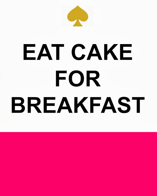 Free-Printable-Kate-Spade-Eat-Cake-for-wallpaper-wp5605010