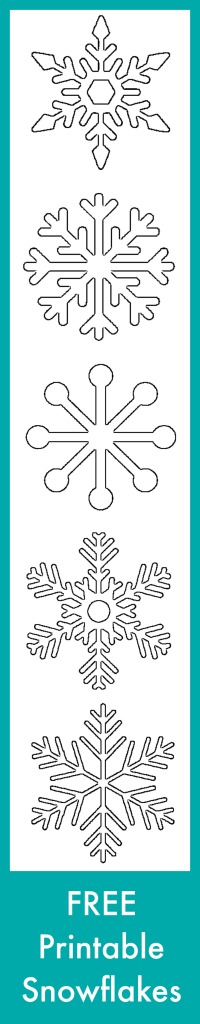 Free-Printable-Snowflakes-typeaparent-wallpaper-wp5405088