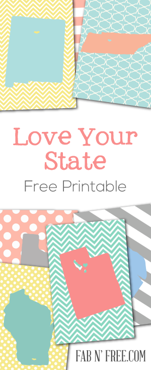 Free-Printable-x-States-Perfect-for-Project-Life-Journaling-Scrapbooking-Wall-Art-etc-fabn-wallpaper-wp425591