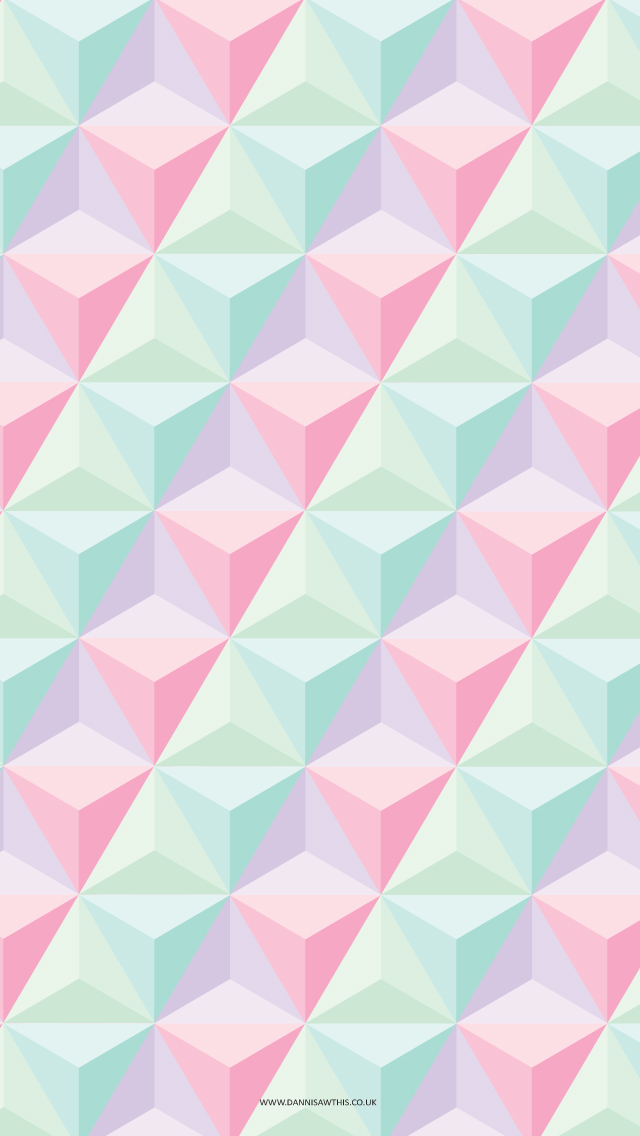 Free-Pyramid-Mix-iPhone-Wallpaper-designed-exclusively-by-Danni-Saw-This-http-www-dannisawthis-co-wallpaper-wp4806574