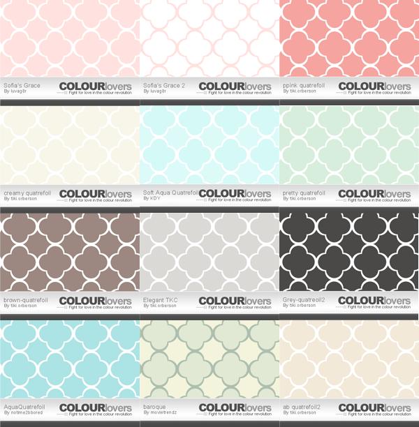 doll house printables wallpaper downloadwallpaperorg