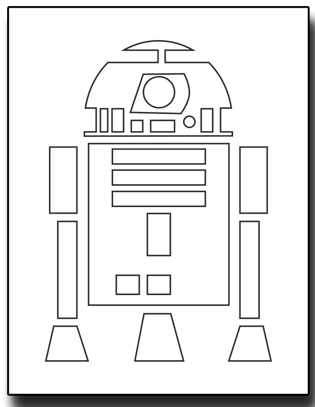 Free-Star-Wars-Inspired-Coloring-Pages-in-all-Single-Download-No-Strings-Attached-Enjoy-For-wallpaper-wp5405091