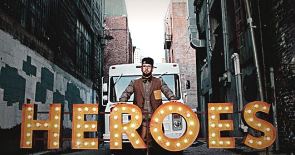 Free-download-of-Andy-Mineo-Heroes-For-Sale-Remix-EP-at-http-www-rapzilla-com-rz-music-freemps-wallpaper-wp5604992