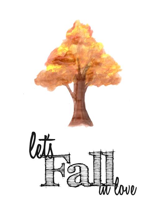 Free-printable-Autumn-fall-printable-Lets-fall-in-love-Gratis-printable-voor-de-herfst-Printa-wallpaper-wp4606035-2