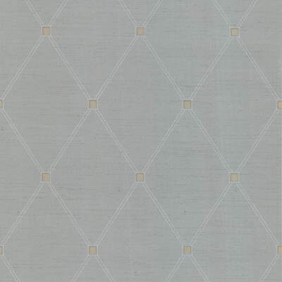 Free-shipping-on-Kravet-designer-Find-thousands-of-designer-patterns-SKU-KR-W-wallpaper-wp5605032