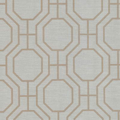 Free-shipping-on-Kravet-designer-Find-thousands-of-luxury-patterns-Item-KR-W-wallpaper-wp5605033