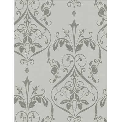 Free-shipping-on-Kravet-designer-Search-thousands-of-designer-walllpapers-SKU-KR-wallpaper-wp5605035