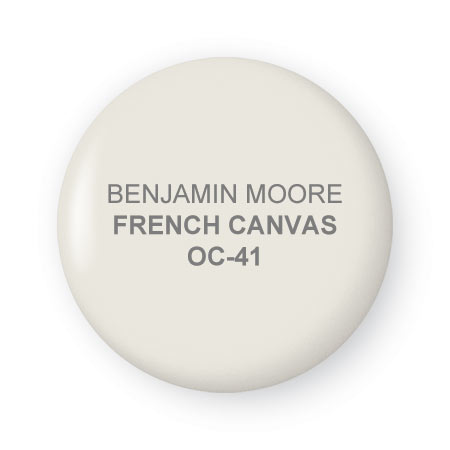 French-Canvas-paint-by-Benjamin-Moore-wallpaper-wp5007760