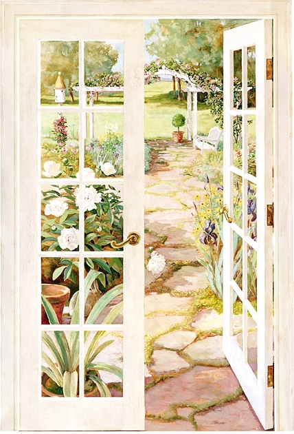 French-Doors-Mural-RVM-wallpaper-wp480337