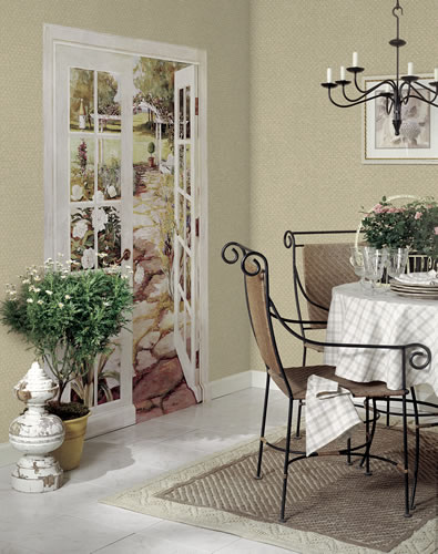 French-Doors-Mural-RVM-wallpaper-wp4806643