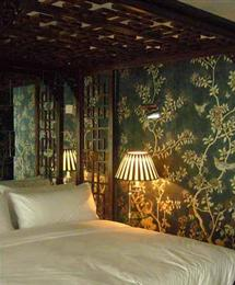 Fromental-Catalogue-Collection-wallpaper-wp520328