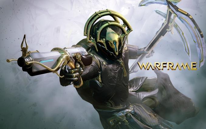 Frost-Prime-Warframe-x-wallpaper-wp5206830