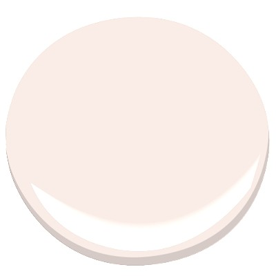 Frosted-Petal-BM-goes-well-with-grey-in-duvet-cover-perfect-shade-of-pink-is-Benja-wallpaper-wp5007810