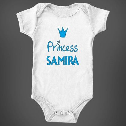 Frozen-Princess-Samira-Baby-Girl-Name-wallpaper-wp4806663