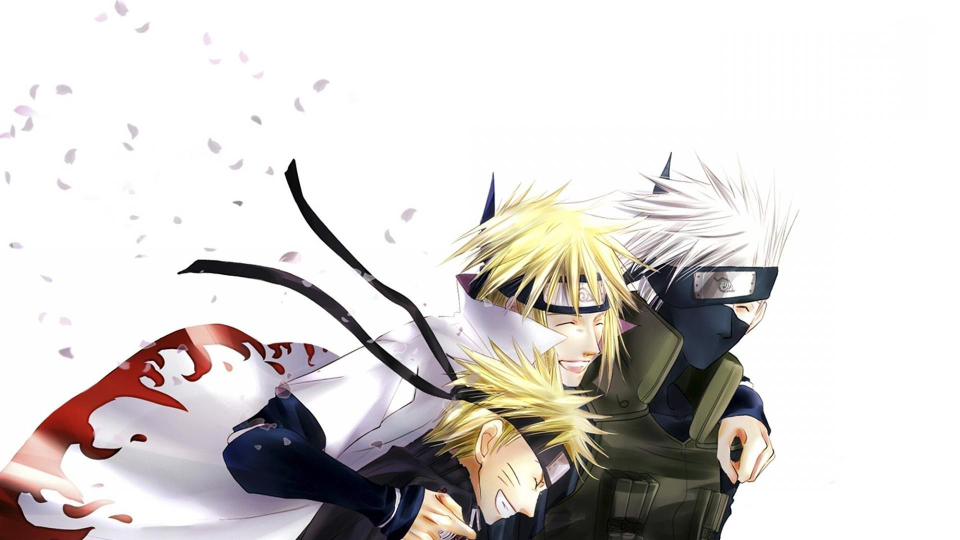 Full-HD-p-Naruto-HD-Desktop-Backgrounds-x-wallpaper-wp3606007