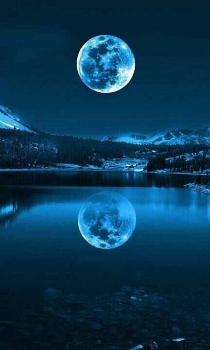 Full-moon-magic-wallpaper-wp4806674