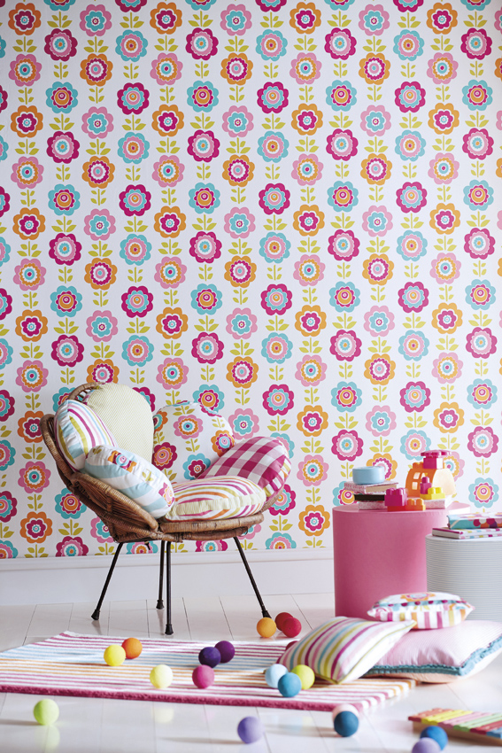 Fun-filled-are-a-great-way-of-inspiring-children-of-all-ages-Here-are-our-favourite-witt-wallpaper-wp5805891