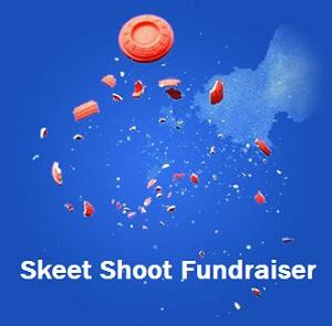 Fundraiser-Help-Unique-Skeet-Shoot-Fundraiser-wallpaper-wp5206859