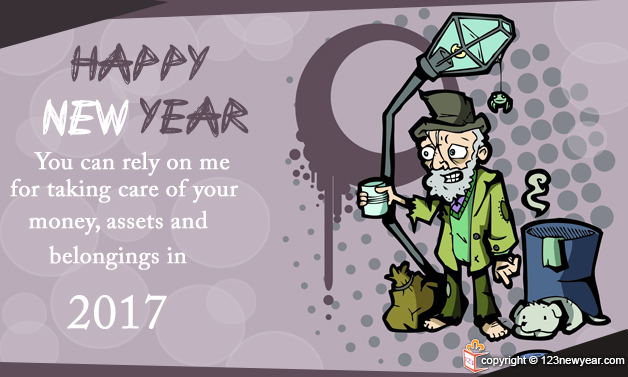 Funny-Happy-New-Year-Cards-wallpaper-wp4806681