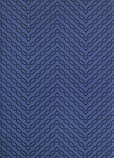 Furrow-II-from-the-Neisha-Crosland-Portfolio-NeishaCrosland-wallpaper-wp5805899