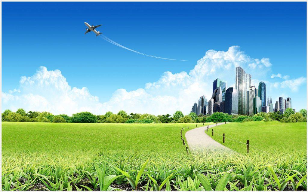 Future-City-3d-future-city-future-city-live-future-city-wallpaper-wp3406075