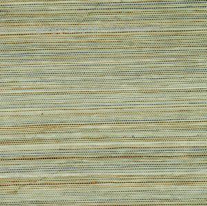 G-Haiku-Far-Eastern-Straw-Grasscloth-by-Scalamandre-wallpaper-wp5405168