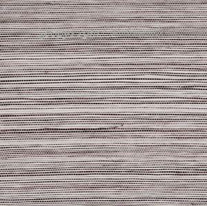 G-Haiku-Far-Eastern-Straw-Grasscloth-by-Scalamandre-wallpaper-wp5405169
