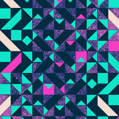GEOMETRIC-COLOUR-POP-Art-Print-by-Vasare-Nar-Society-wallpaper-wp5805959