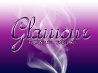 GLAMOUR-wallpaper-wp425734-1