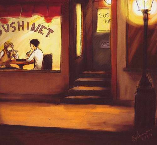 GO-night-out-by-knaicha-on-deviantART-wallpaper-wp5602164
