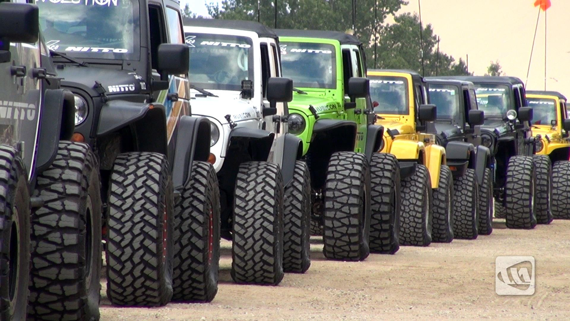 GOT-TREAD-WHA-WHA-WHA-WHA-WHA-WHA-the-soothing-hum-of-knobby-tires-in-motion-Music-to-my-wallpaper-wp4407549