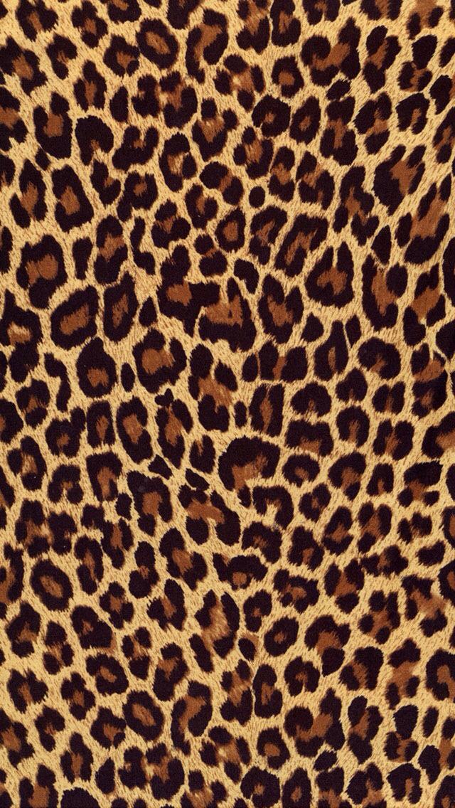 GRATIS-made-in-mammabanana-super-carino-per-il-tuo-telefono-adorato-%E2%80%A2-%E2%80%A2-Tante-a-wallpaper-wp4603015