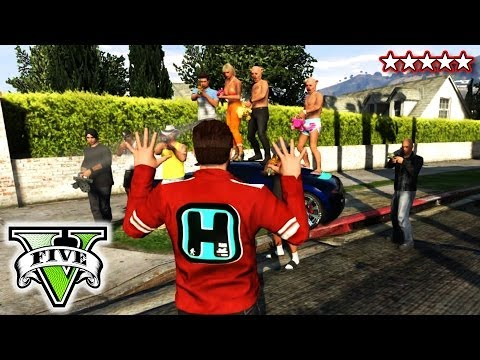 GTA-GANG-WARS-Online-GTA-Action-Adventure-YouTube-wallpaper-wp4407644