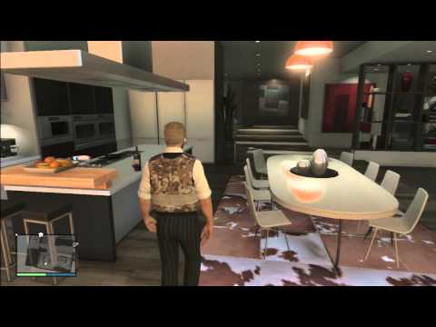 GTA-Online-tour-of-High-life-DLC-Apartment-Del-Perro-Heights-Apt-YouTube-wallpaper-wp4407649