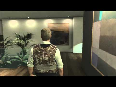 GTA-Online-tour-of-High-life-DLC-Apartment-Integrity-Way-apt-YouTube-wallpaper-wp4407648