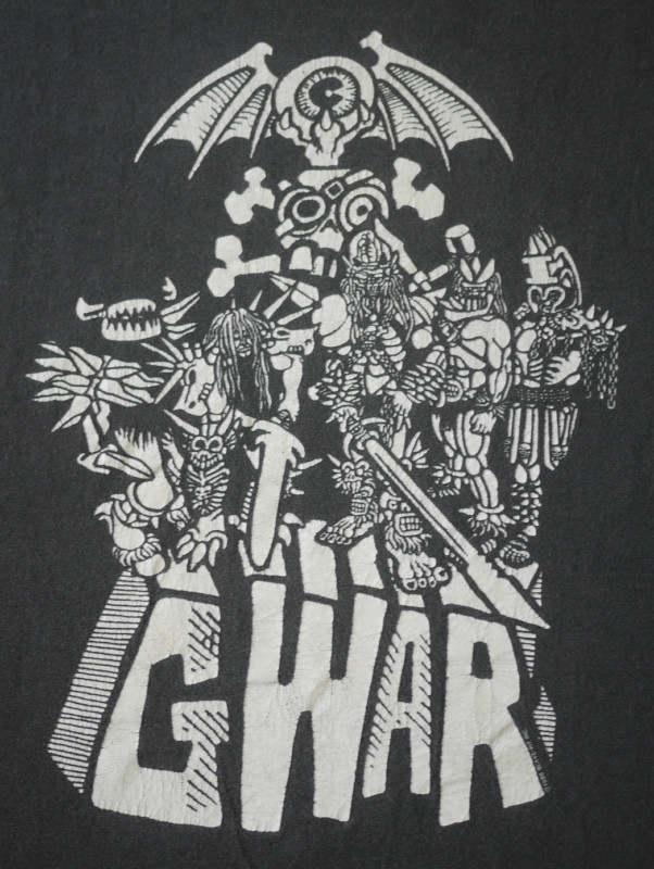 GWAR-GWAR-GWAR-wallpaper-wp5806227