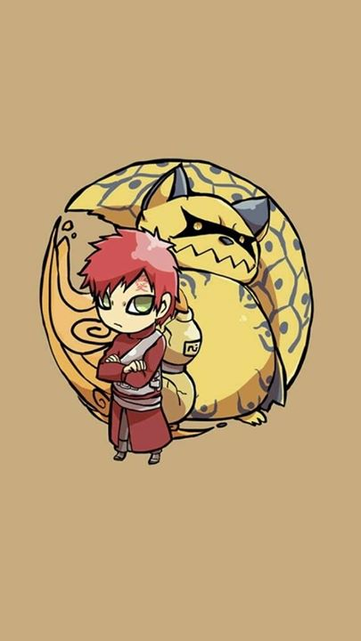 Gaara-wallpaper-wp300254