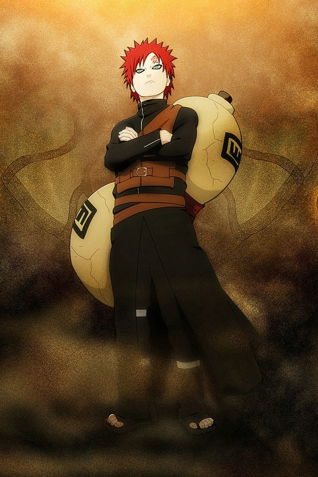 Gaara-wallpaper-wp300890