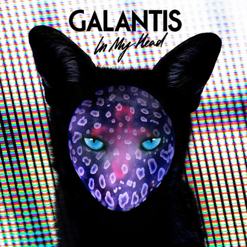 Galantis-est-un-groupe-quInfluence-soutient-depuis-le-premier-single-Le-premier-album-Pharmacy-e-wallpaper-wp6003628