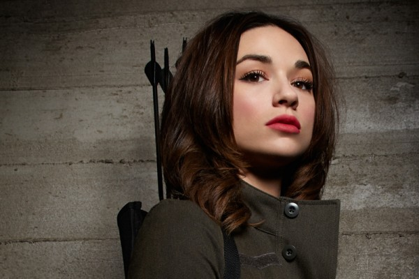 Gallery-For-Crystal-Reed-Bow-wallpaper-wp4004947-1
