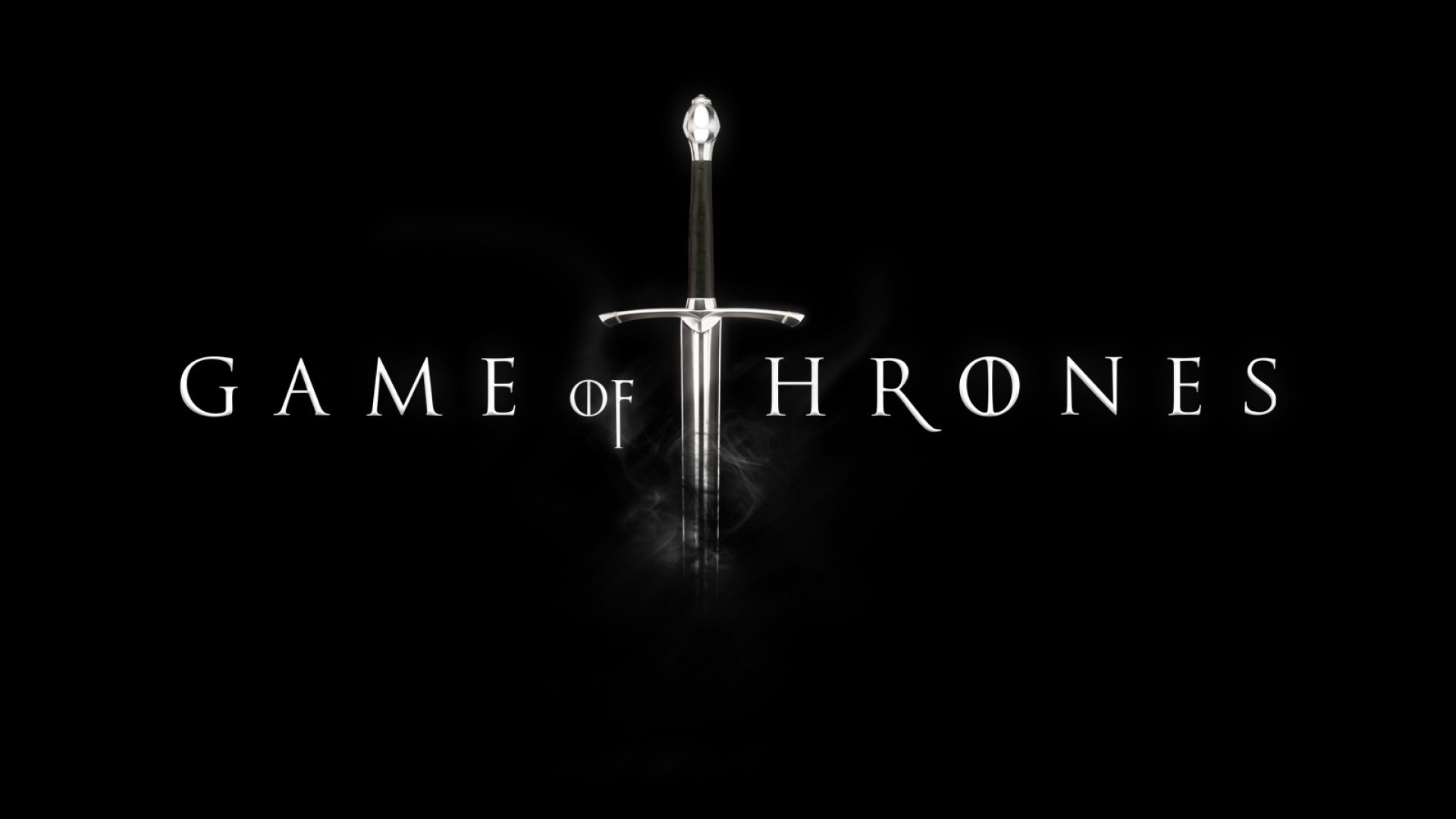 Game-of-Thrones-%C2%A1-HD-Megapost-1920x1080-wallpaper-wp340238
