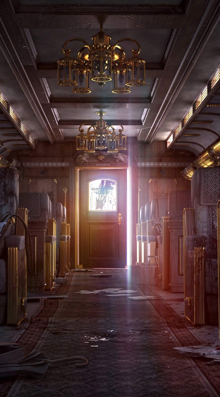 Games-wallpapers-Resident-Evil-Zero-Wallpapers-http-www-fabuloussavers-com-Resident-Evil-Zero-Wa-wallpaper-wp4806713
