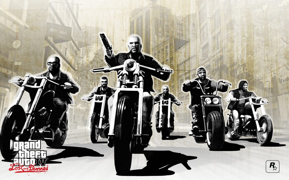 Gaming-Weekly-Grand-Theft-Auto-Biker-DLC-out-and-Ubisoft-fights-back-Vivendi-https-movietvtec-wallpaper-wp3406165