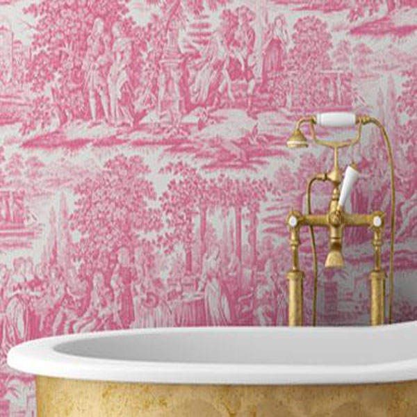 Garden-Toile-Pink-wallpaper-wp3006025