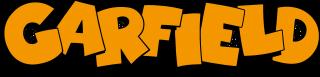 Garfield-Logo-wallpaper-wp5805926