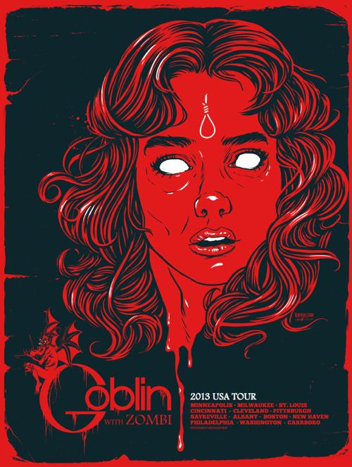 Gary-Pullin%E2%80%99s-Goblin-Tour-Poster-wallpaper-wp4806721