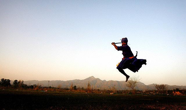 Gatka-by-rashpalsingh-via-Flickr-wallpaper-wp5007916